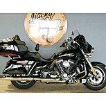 2016 Harley-Davidson Touring for sale 201029958