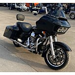 2016 Harley-Davidson Touring for sale 201035616