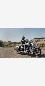 2016 Harley-Davidson Touring for sale 201041214