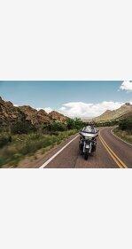 2016 Harley-Davidson Touring Ultra for sale 201041644