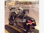 2016 Harley-Davidson Touring for sale 201046388