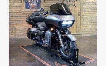 2016 Harley-Davidson Touring for sale 201048336