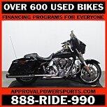2016 Harley-Davidson Touring for sale 201050490