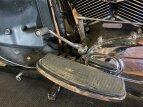 2016 Harley-Davidson Touring for sale 201052264