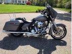 2016 Harley-Davidson Touring for sale 201052974