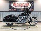 2016 Harley-Davidson Touring for sale 201054445