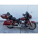 2016 Harley-Davidson Touring for sale 201059930
