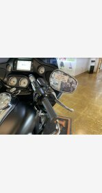 2016 Harley-Davidson Touring for sale 201061276