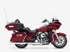 2016 Harley-Davidson Touring for sale 201064156