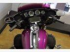 2016 Harley-Davidson Touring for sale 201064455