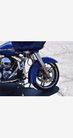 2016 Harley-Davidson Touring for sale 201065768