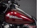 2016 Harley-Davidson Touring for sale 201067057