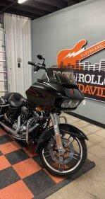 2016 Harley-Davidson Touring for sale 201067892