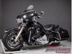 2016 Harley-Davidson Touring for sale 201069890