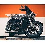 2016 Harley-Davidson Touring for sale 201070519