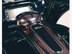 2016 Harley-Davidson Touring for sale 201071081