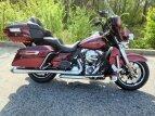 2016 Harley-Davidson Touring for sale 201071175