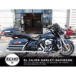 2016 Harley-Davidson Touring for sale 201072967