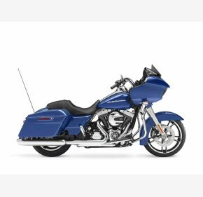 2016 Harley-Davidson Touring for sale 201079334