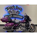 2016 Harley-Davidson Touring for sale 201086968