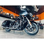 2016 Harley-Davidson Touring for sale 201088515