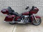 2016 Harley-Davidson Touring for sale 201089954