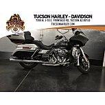 2016 Harley-Davidson Touring for sale 201093439