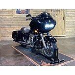 2016 Harley-Davidson Touring for sale 201094153
