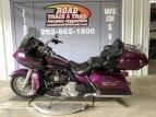 2016 Harley-Davidson Touring for sale 201097627