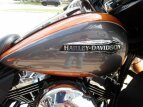 2016 Harley-Davidson Touring Ultra Classic Electra Glide for sale 201098751