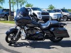 2016 Harley-Davidson Touring for sale 201099157