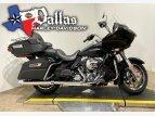 2016 Harley-Davidson Touring for sale 201101991