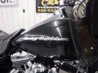 2016 Harley-Davidson Touring for sale 201106941