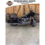 2016 Harley-Davidson Touring for sale 201108904