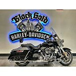 2016 Harley-Davidson Touring for sale 201110344