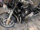 2016 Harley-Davidson Touring for sale 201113871