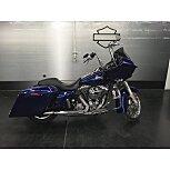 2016 Harley-Davidson Touring for sale 201114785