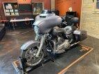 2016 Harley-Davidson Touring for sale 201116600