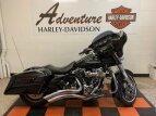 2016 Harley-Davidson Touring for sale 201118553