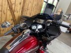 2016 Harley-Davidson Touring for sale 201119170