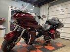 2016 Harley-Davidson Touring for sale 201123115