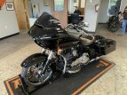 2016 Harley-Davidson Touring for sale 201123193