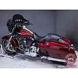 2016 Harley-Davidson Touring for sale 201124524