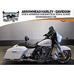 2016 Harley-Davidson Touring for sale 201136779