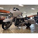 2016 Harley-Davidson Touring for sale 201142246