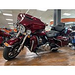 2016 Harley-Davidson Touring Ultra Classic Electra Glide for sale 201144835