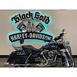 2016 Harley-Davidson Touring for sale 201145055
