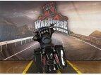 2016 Harley-Davidson Touring for sale 201146937