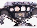 2016 Harley-Davidson Touring for sale 201151513
