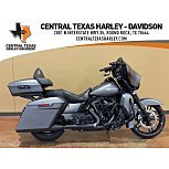 2016 Harley-Davidson Touring for sale 201153505
